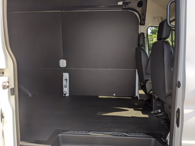2020 Ford Transit 350 High Roof RWD, Empty Cargo Van #T206071 - photo 30