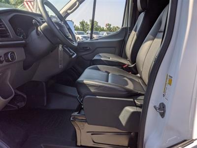 2020 Ford Transit 350 High Roof RWD, Empty Cargo Van #T206071 - photo 15