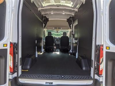2020 Ford Transit 350 High Roof RWD, Empty Cargo Van #T206071 - photo 2
