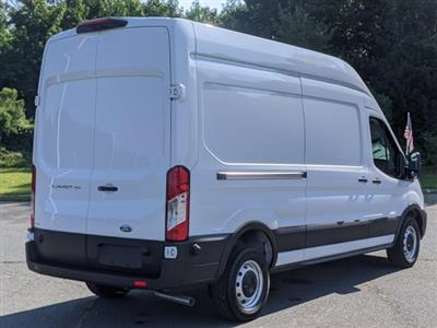 2020 Ford Transit 350 High Roof RWD, Empty Cargo Van #T206071 - photo 5