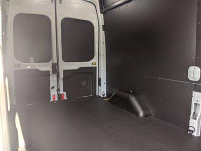 2020 Ford Transit 350 High Roof RWD, Empty Cargo Van #T206071 - photo 31