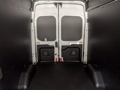 2020 Ford Transit 350 High Roof RWD, Empty Cargo Van #T206071 - photo 35