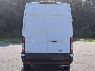 2020 Ford Transit 350 High Roof RWD, Empty Cargo Van #T206071 - photo 6
