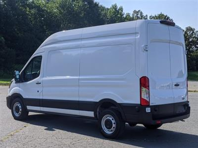 2020 Ford Transit 350 High Roof RWD, Empty Cargo Van #T206071 - photo 7