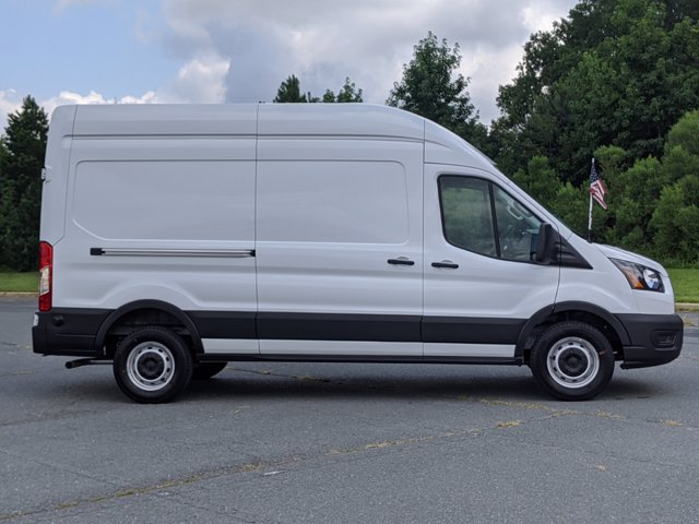 2020 Ford Transit 350 High Roof RWD, Empty Cargo Van #T206079 - photo 4