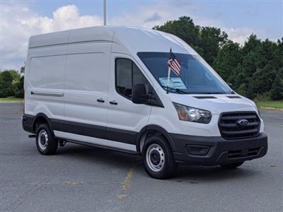 2020 Ford Transit 350 High Roof RWD, Empty Cargo Van #T206079 - photo 3