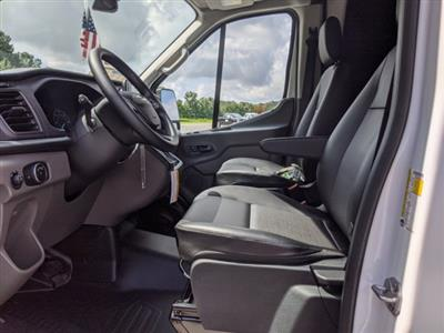 2020 Ford Transit 350 High Roof RWD, Empty Cargo Van #T206079 - photo 16