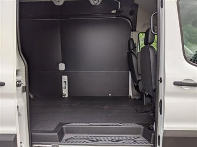 2020 Ford Transit 350 High Roof RWD, Empty Cargo Van #T206079 - photo 29