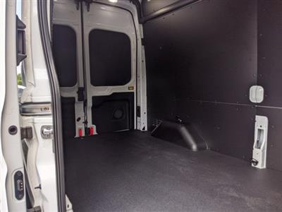 2020 Ford Transit 350 High Roof RWD, Empty Cargo Van #T206079 - photo 30