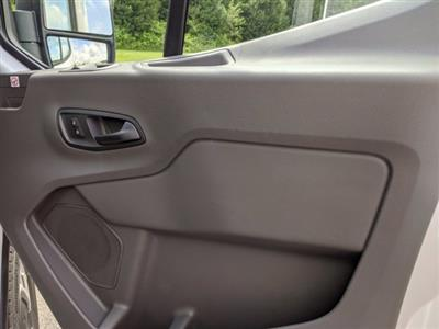 2020 Ford Transit 350 High Roof RWD, Empty Cargo Van #T206079 - photo 31