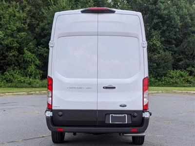 2020 Ford Transit 350 High Roof RWD, Empty Cargo Van #T206079 - photo 6