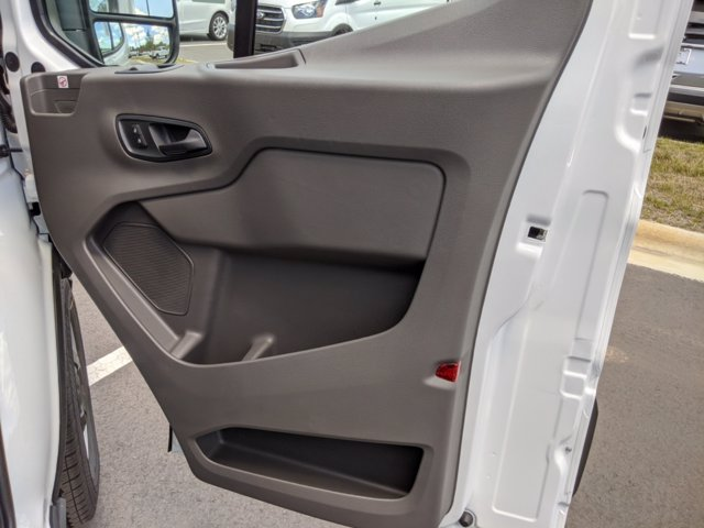 2020 Ford Transit 150 Low Roof RWD, Empty Cargo Van #T206083 - photo 38