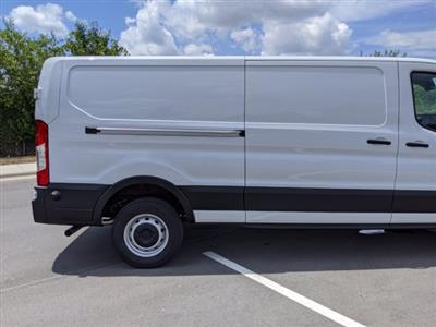 2020 Ford Transit 150 Low Roof RWD, Empty Cargo Van #T206083 - photo 30