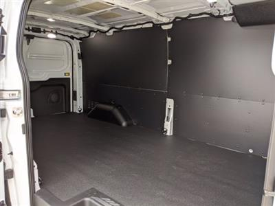 2020 Ford Transit 150 Low Roof RWD, Empty Cargo Van #T206083 - photo 32