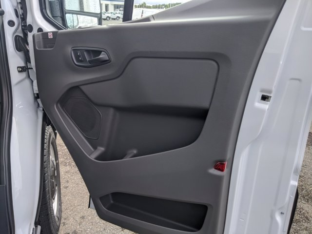 2020 Ford Transit 250 Med Roof RWD, Empty Cargo Van #T206084 - photo 27