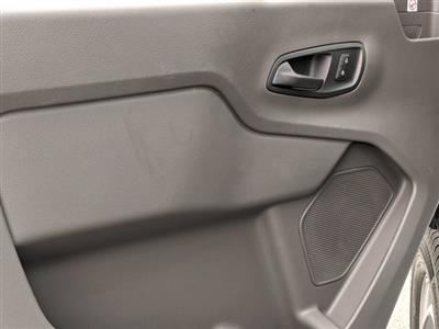 2020 Ford Transit 250 High Roof RWD, Empty Cargo Van #T206086 - photo 12