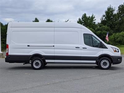 2020 Ford Transit 250 High Roof RWD, Empty Cargo Van #T206086 - photo 4