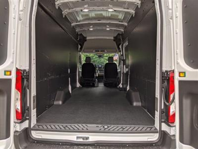 2020 Ford Transit 250 High Roof RWD, Empty Cargo Van #T206086 - photo 2