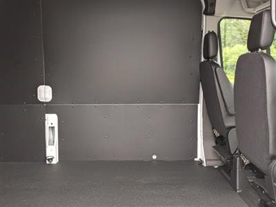 2020 Ford Transit 250 High Roof RWD, Empty Cargo Van #T206086 - photo 29