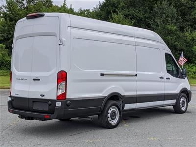2020 Ford Transit 250 High Roof RWD, Empty Cargo Van #T206086 - photo 5