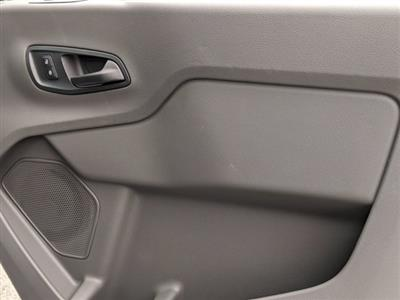 2020 Ford Transit 250 High Roof RWD, Empty Cargo Van #T206086 - photo 31