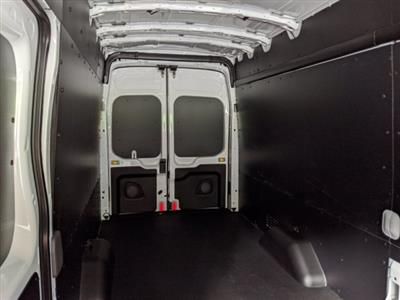 2020 Ford Transit 250 High Roof RWD, Empty Cargo Van #T206086 - photo 37