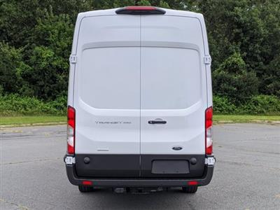 2020 Ford Transit 250 High Roof RWD, Empty Cargo Van #T206086 - photo 6