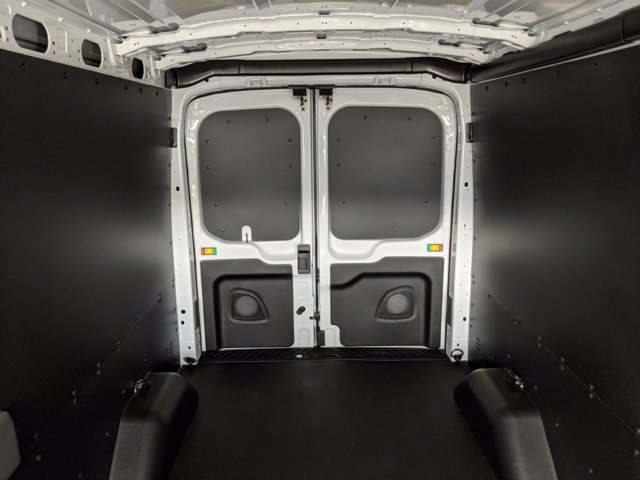 2020 Ford Transit 250 Med Roof 4x2, Empty Cargo Van #T206088 - photo 26