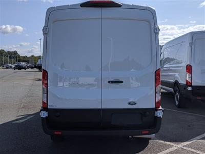 2020 Ford Transit 250 Med Roof 4x2, Empty Cargo Van #T206088 - photo 5