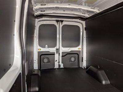 2020 Ford Transit 250 Med Roof 4x2, Empty Cargo Van #T206088 - photo 35