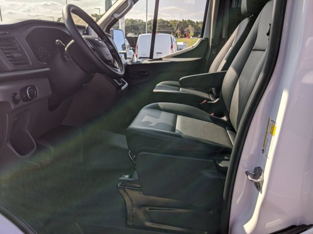 2020 Ford Transit 250 Med Roof 4x2, Empty Cargo Van #T206089 - photo 15