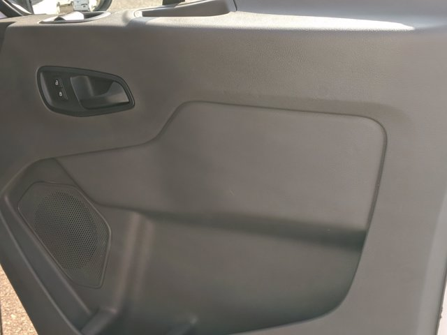 2020 Ford Transit 250 Med Roof 4x2, Empty Cargo Van #T206089 - photo 30