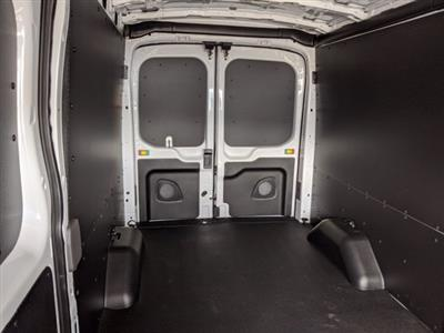 2020 Ford Transit 250 Med Roof 4x2, Empty Cargo Van #T206089 - photo 36