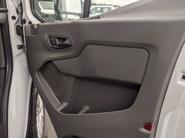 2020 Ford Transit 350 4x2, Reading Aluminum CSV Service Utility Van #T206092 - photo 26