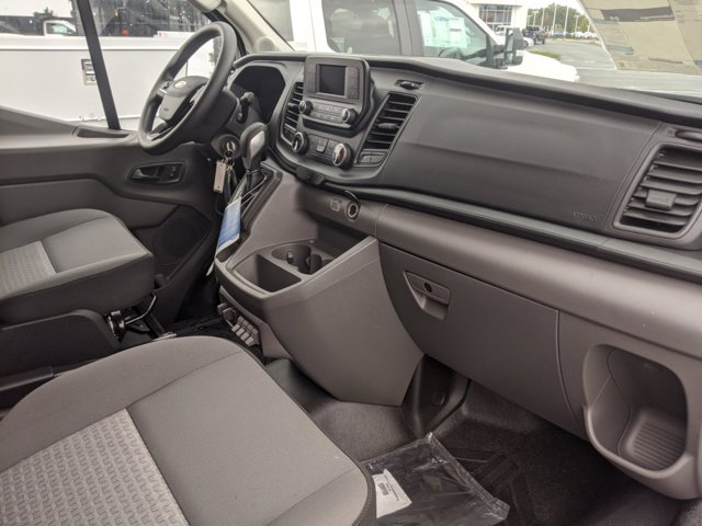 2020 Ford Transit 350 4x2, Reading Aluminum CSV Service Utility Van #T206092 - photo 31