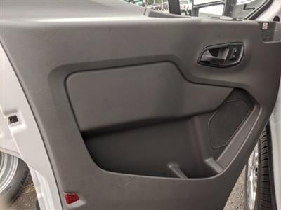 2020 Ford Transit 350 4x2, Reading Aluminum CSV Service Utility Van #T206092 - photo 10