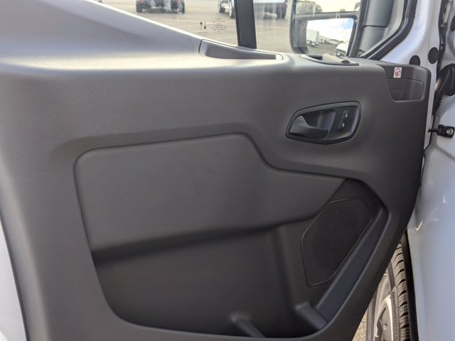 2020 Ford Transit 350 High Roof RWD, Empty Cargo Van #T206093 - photo 12