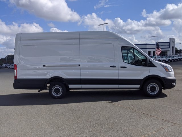 2020 Ford Transit 350 High Roof RWD, Empty Cargo Van #T206093 - photo 4