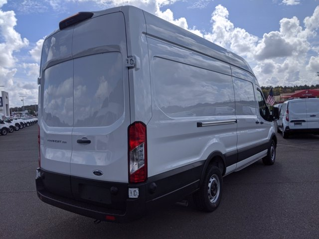 2020 Ford Transit 350 High Roof RWD, Empty Cargo Van #T206093 - photo 5