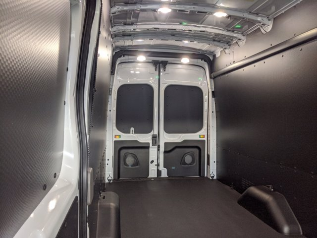 2020 Ford Transit 350 High Roof RWD, Empty Cargo Van #T206093 - photo 35