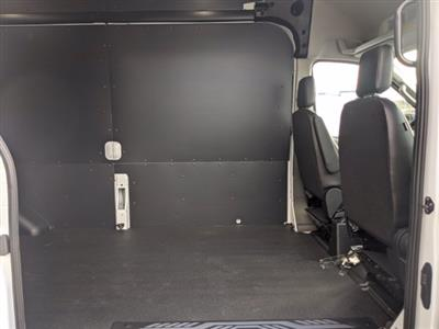 2020 Ford Transit 350 High Roof RWD, Empty Cargo Van #T206093 - photo 28