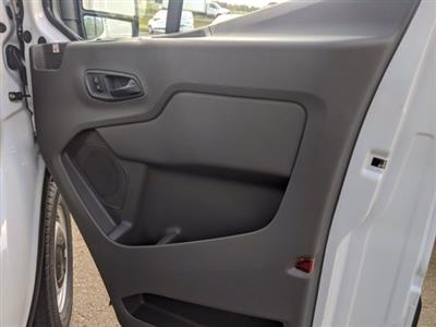 2020 Ford Transit 350 High Roof RWD, Empty Cargo Van #T206093 - photo 30