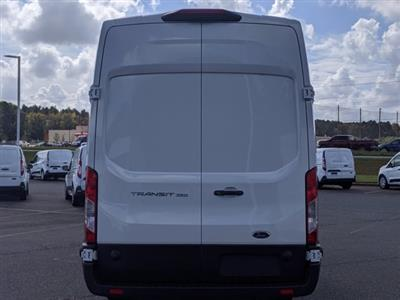 2020 Ford Transit 350 High Roof RWD, Empty Cargo Van #T206093 - photo 6