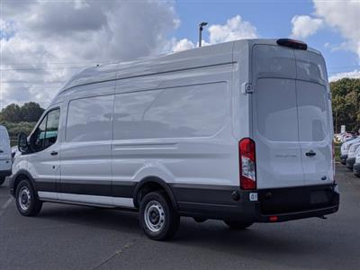 2020 Ford Transit 350 High Roof RWD, Empty Cargo Van #T206093 - photo 7