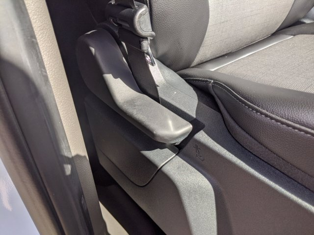 2020 Ford Transit 250 Med Roof RWD, Empty Cargo Van #T206094 - photo 33