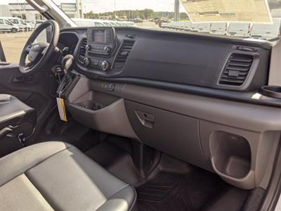 2020 Ford Transit 250 Med Roof RWD, Empty Cargo Van #T206094 - photo 36