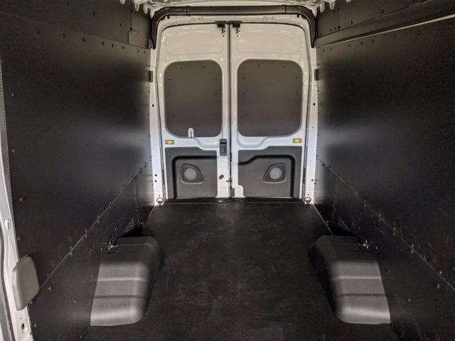 2020 Ford Transit 350 HD High Roof DRW 4x2, Empty Cargo Van #T206103 - photo 22