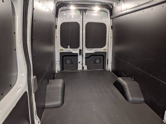 2020 Ford Transit 350 HD High Roof DRW 4x2, Empty Cargo Van #T206103 - photo 31