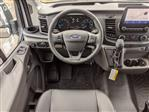 2020 Ford Transit 350 HD High Roof DRW 4x2, Empty Cargo Van #T206103 - photo 21