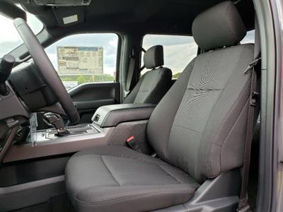 2020 F-150 SuperCrew Cab 4x4, Pickup #T207001 - photo 13